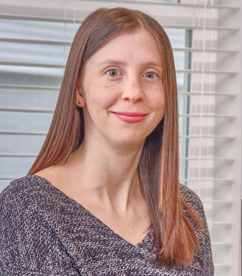 Christina Angulo